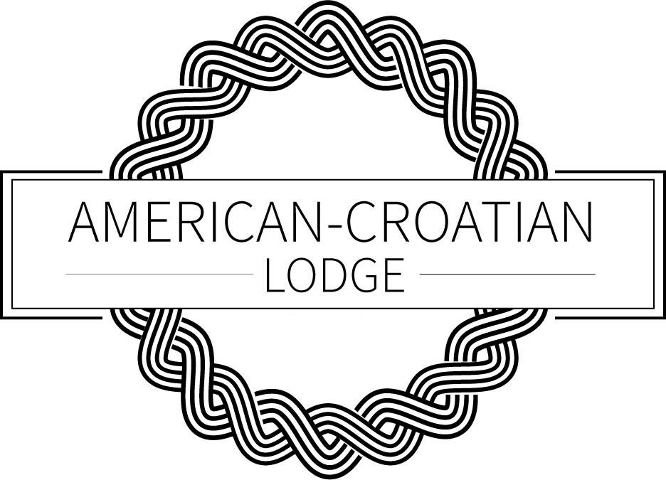 Cleveland Ohio Wedding And Event Venue American Croatian Lodge