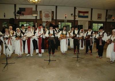 Croatian Center Chardon   Event Venue