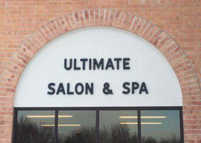 ultimate5